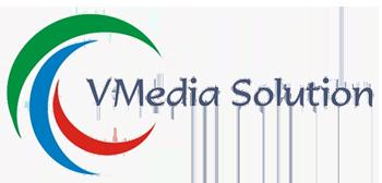 VMEDIA SOLUTION