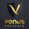 VENUS POLYPACK INDUSTRIES