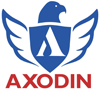 AXODIN PHARMACEUTICALS PVT. LTD.