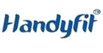 HANDYFIT INDUSTRIES