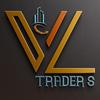 VL Traders