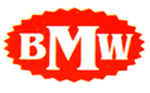 BHAGWATI MECHANICAL WORKS