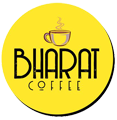 BHARAT COFFEE DEPOT