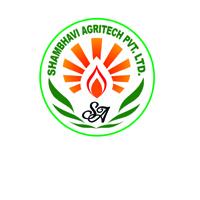 SHAMBHAVI AGRITECH PVT. LTD.