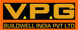 VPG BUILDWELL INDIA PVT. LTD.