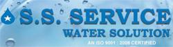 S. S. SERVICE