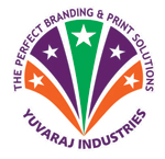 YUVARAJ INDUSTRIES