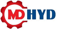 MD HYDRAULICS