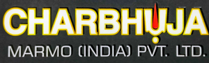CHARBHUJA MARMO (INDIA) PVT. LTD.
