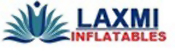 LAXMI INFLATABLES