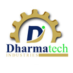 DHARMATECH INDUSTRIES