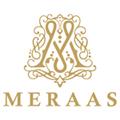 MERAAS