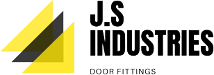 J. S. INDUSTRIES