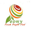 PEONY FOOD PRODUCTS