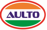 AUTOVAC ENGINEERING (P) LTD.