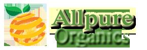 Allpure Organics