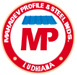 MAHADEV PROFILES & STEEL INDUSTRIES