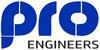 PRO ENGINEERS