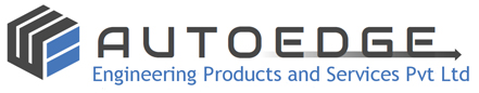 AUTOEDGE ENGINEERING PRODUCTS AND SERVICES PRIVATE LIMITED
