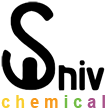 SHIV CHEMICAL