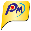 P. M. PLASTIC INDUSTRIES