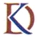 K. D. PAPER ENTERPRISE