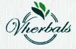 VERDURE HERBALS