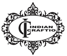 INDIAN CRAFTIO