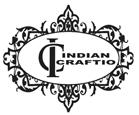 INDIAN CRAFTIO