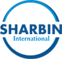 SHARBIN INTERNATIONAL