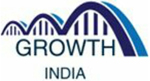 GROWTH INDIA