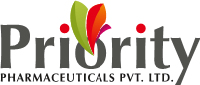 PRIORITY PHARMACEUTICALS PVT. LTD.