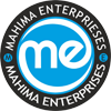 MAHIMA ENTERPRISES