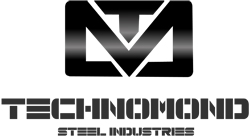 TECHNOMOND STEEL INDUSTRIES