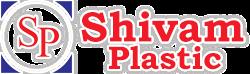 SHIVAM PLASTIC