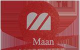 Maan Plastic Industries