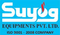 Suyog Equipments Pvt. Ltd.