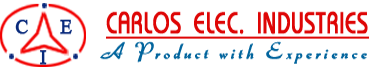 CARLOS ELEC INDUSTRIES