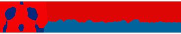 CARLOS ELEC INDUSTRIES