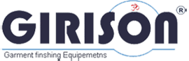 GIRISON ENGINEERING SYSTEM