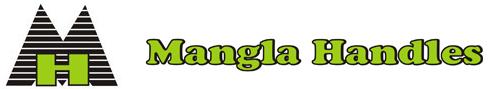 MANGLA HANDLES