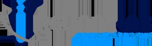 Reliant Lab