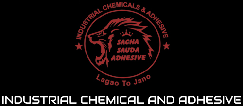 INDUSTRIAL CHEMICAL AND ADHESIVE