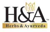 Gurukul Ayurveda Healthcare India