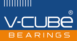 V-CUBE BEARINGS PRIVATE LIMITED