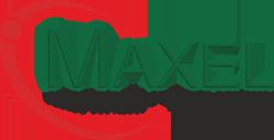 MAXEL ELECTRONICS
