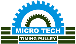 MICRO TECH INDIA ENGINEERING