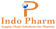 Indo Pharm