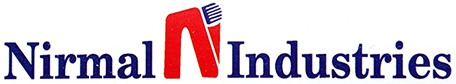 NIRMALの企業