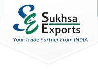 SUKHSA EXPORTS